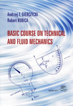 Basic Course on Technical and Fluid Mechanics