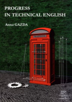 Progress in Technical English