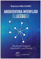 Architektura interfejsu Bluetooth.