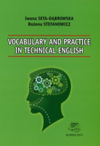 Vocabulary and Practice in Technical English
