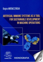 Artificial immune systems as a tool for sustainable development in machine operations.