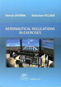 Aeronautical regulations in exercises